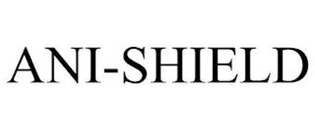 ANI-SHIELD