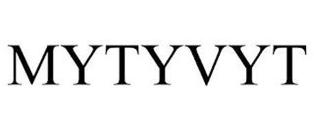 MYTYVYT
