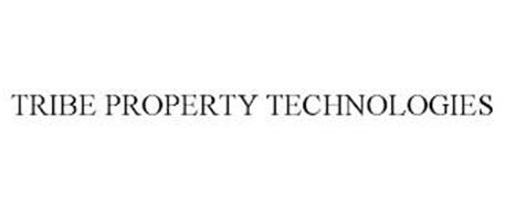TRIBE PROPERTY TECHNOLOGIES