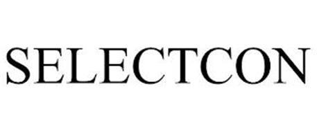 SELECTCON
