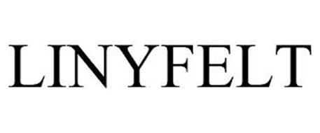 LINYFELT