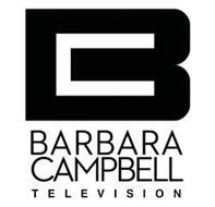 BC BARBARA CAMPBELL TELEVISION