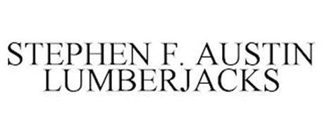 STEPHEN F. AUSTIN LUMBERJACKS
