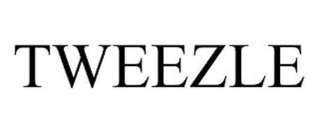 TWEEZLE