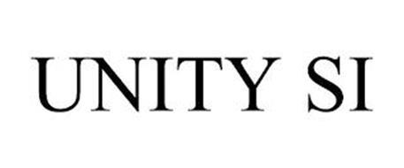UNITY SI