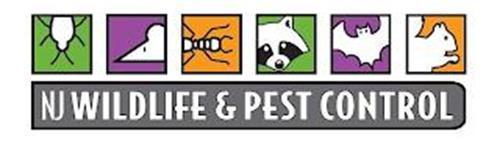 NJ WILDLIFE & PEST CONTROL