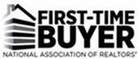FIRST-TIME BUYER NATIONAL ASSOCIATION OF REALTORS