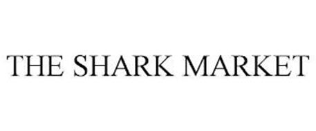 THE SHARK MARKET