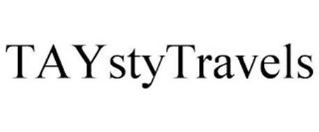 TAYSTYTRAVELS
