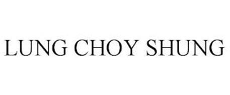 LUNG CHOY SHUNG