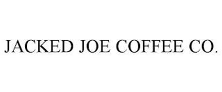 JACKED JOE COFFEE CO.