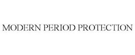 MODERN PERIOD PROTECTION