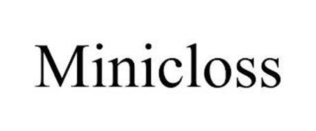 MINICLOSS