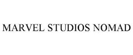 MARVEL STUDIOS NOMAD