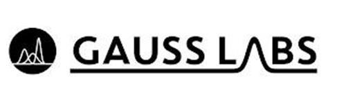 GAUSS LABS