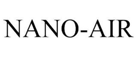 NANO-AIR