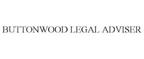 BUTTONWOOD LEGAL ADVISER