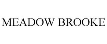 MEADOW BROOKE