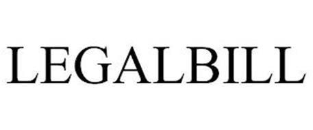 LEGALBILL