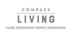 COMPASS LIVING CLUBS EXPEDITIONS SPORTS EXPERIENCES