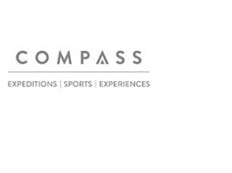 COMPASS EXPEDITIONS SPORTS EXPERIENCES
