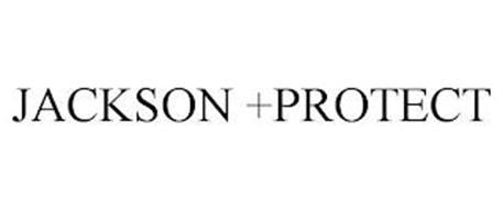 JACKSON +PROTECT
