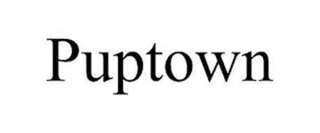 PUPTOWN