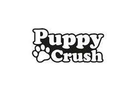 PUPPY CRUSH