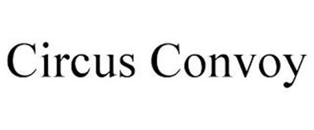 CIRCUS CONVOY