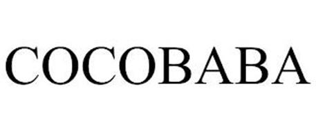 COCOBABA