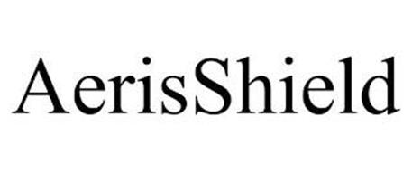 AERISSHIELD