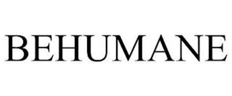 BEHUMANE