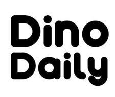 DINO DAILY