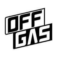 OFF GAS