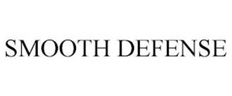 SMOOTH DEFENSE