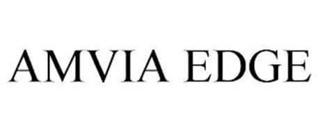 AMVIA EDGE