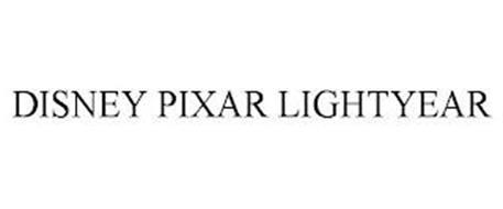 DISNEY PIXAR LIGHTYEAR