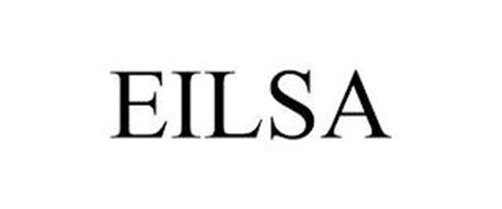 EILSA