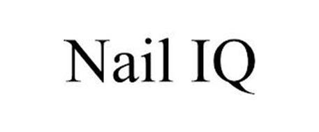 NAIL IQ