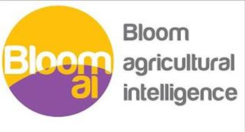 BLOOM AI BLOOM AGRICULTURAL INTELLIGENCE