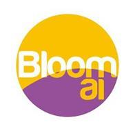 BLOOM AI