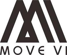 M MOVE VI