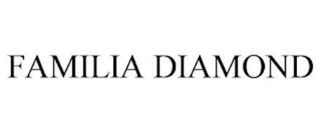 FAMILIA DIAMOND