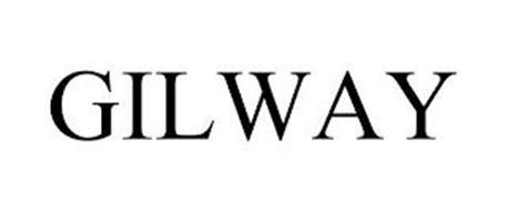 GILWAY