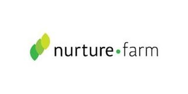 NURTURE FARM
