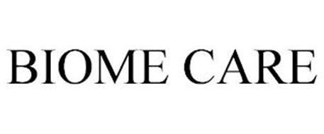 BIOME CARE
