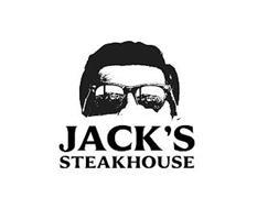 JACK'S STEAKHOUSE