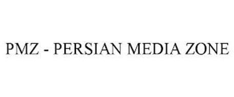 PMZ - PERSIAN MEDIA ZONE