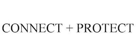 CONNECT + PROTECT