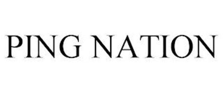 PING NATION
